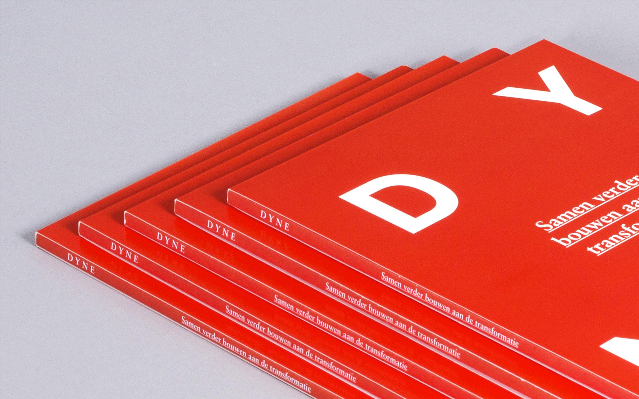 Dyne-1b