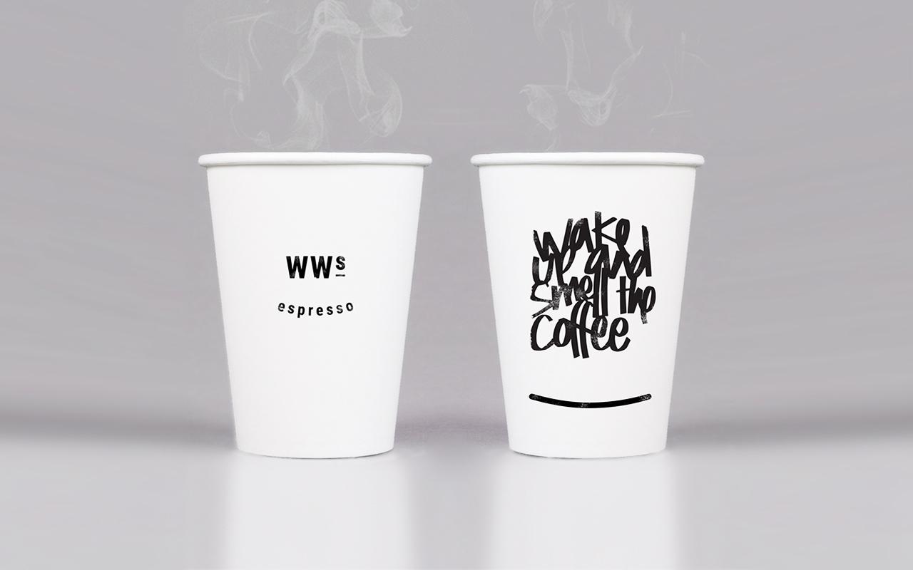 Walter White's Espresso