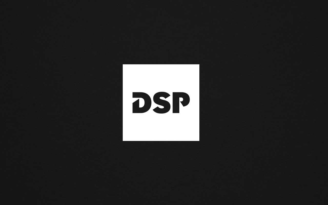 DSP-groep