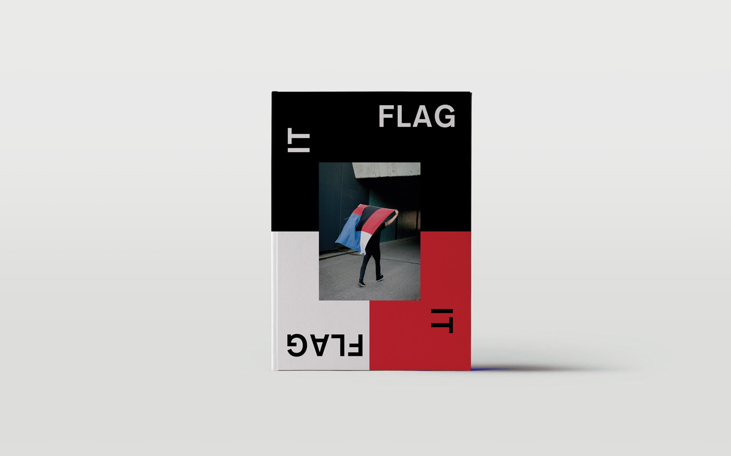 flag-0b