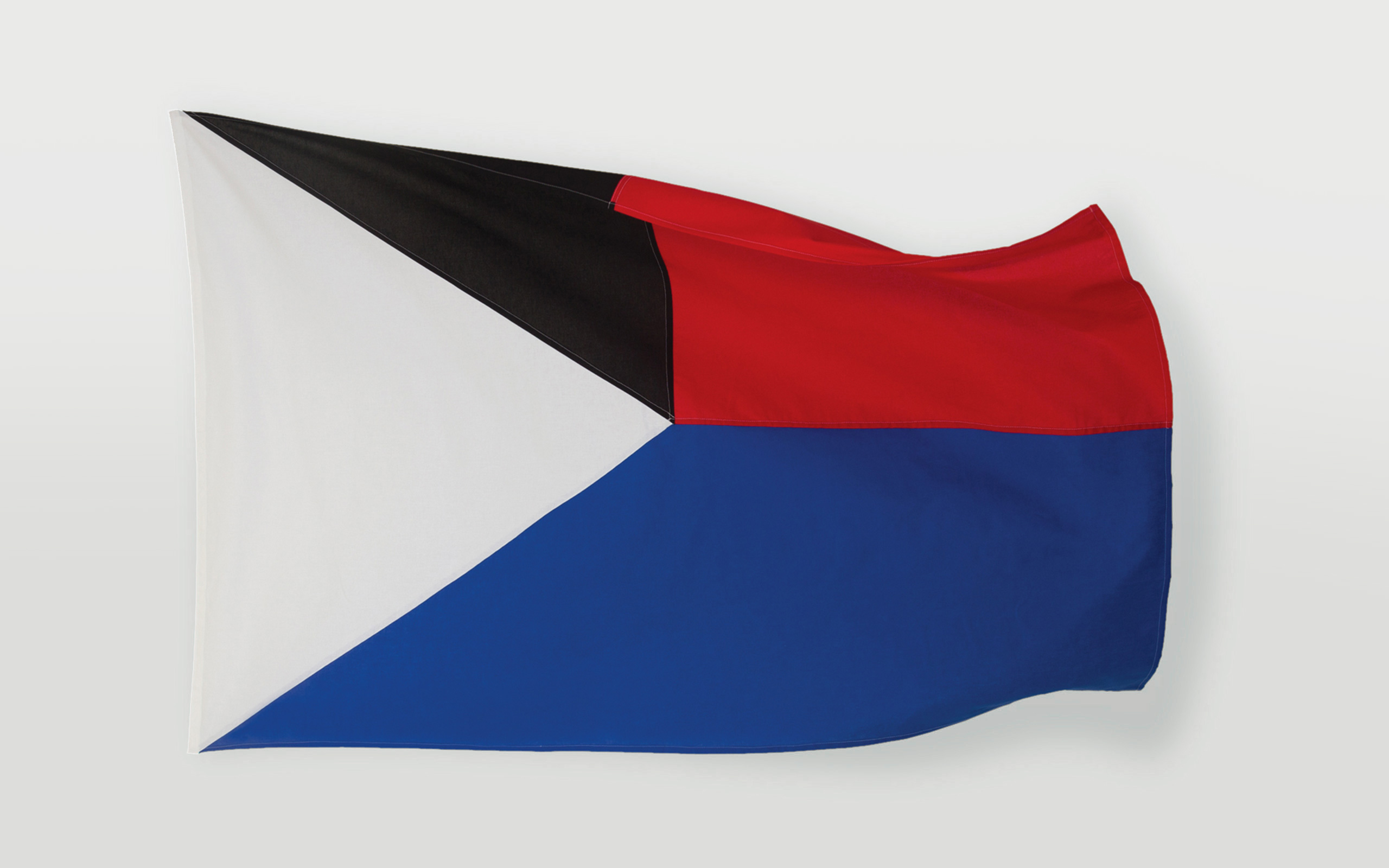 flag-3b
