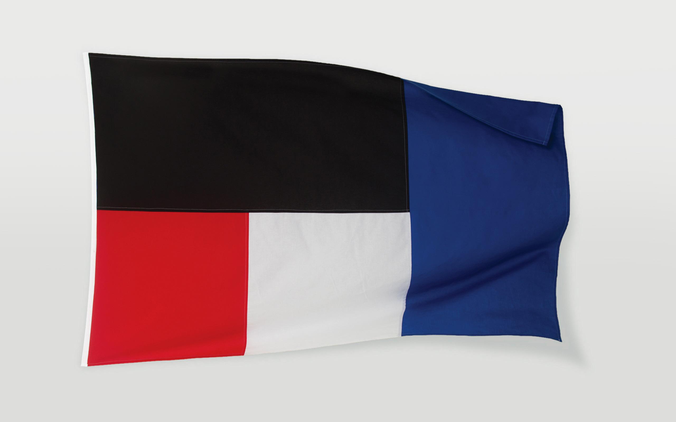 flag-4b