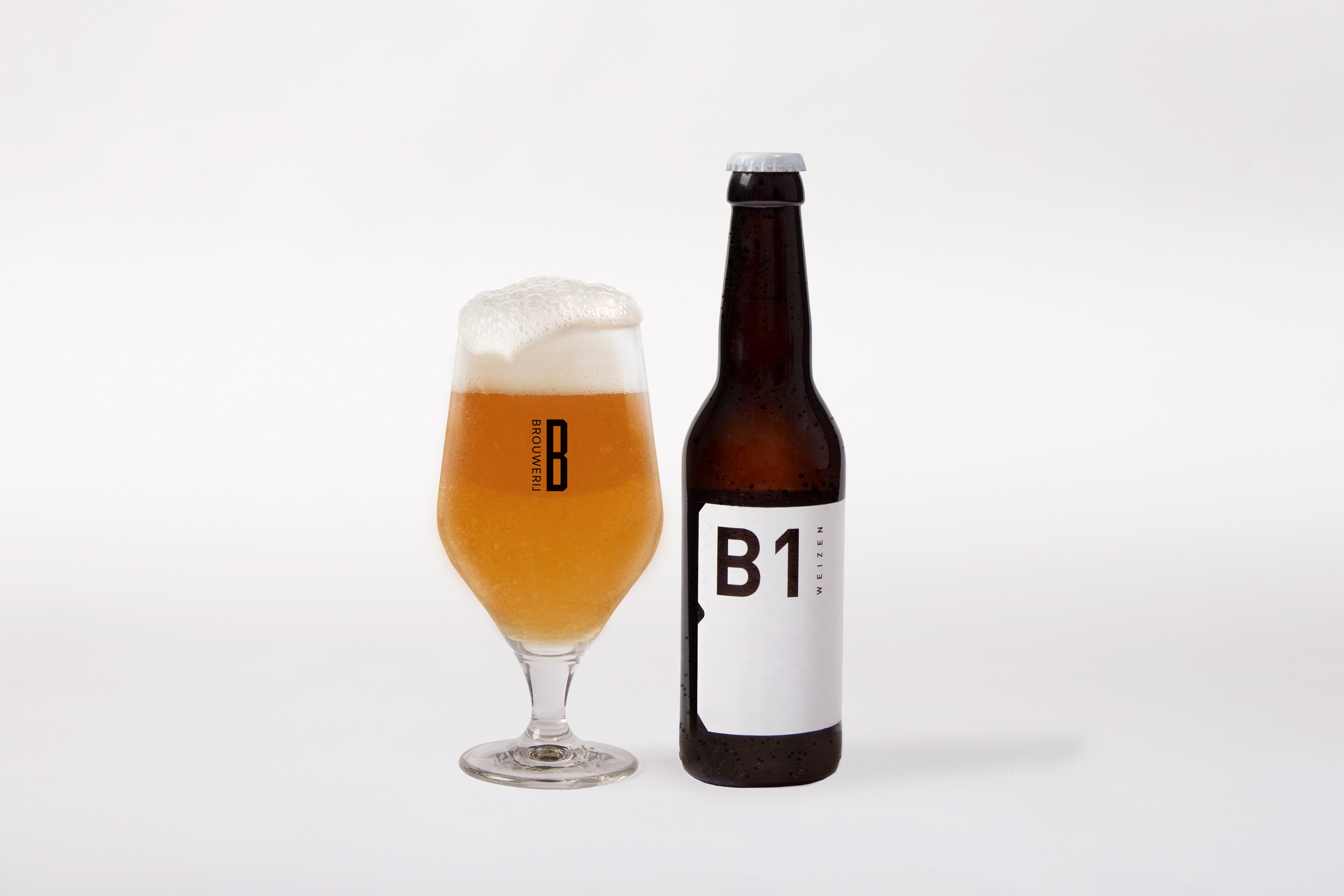 BB-B1