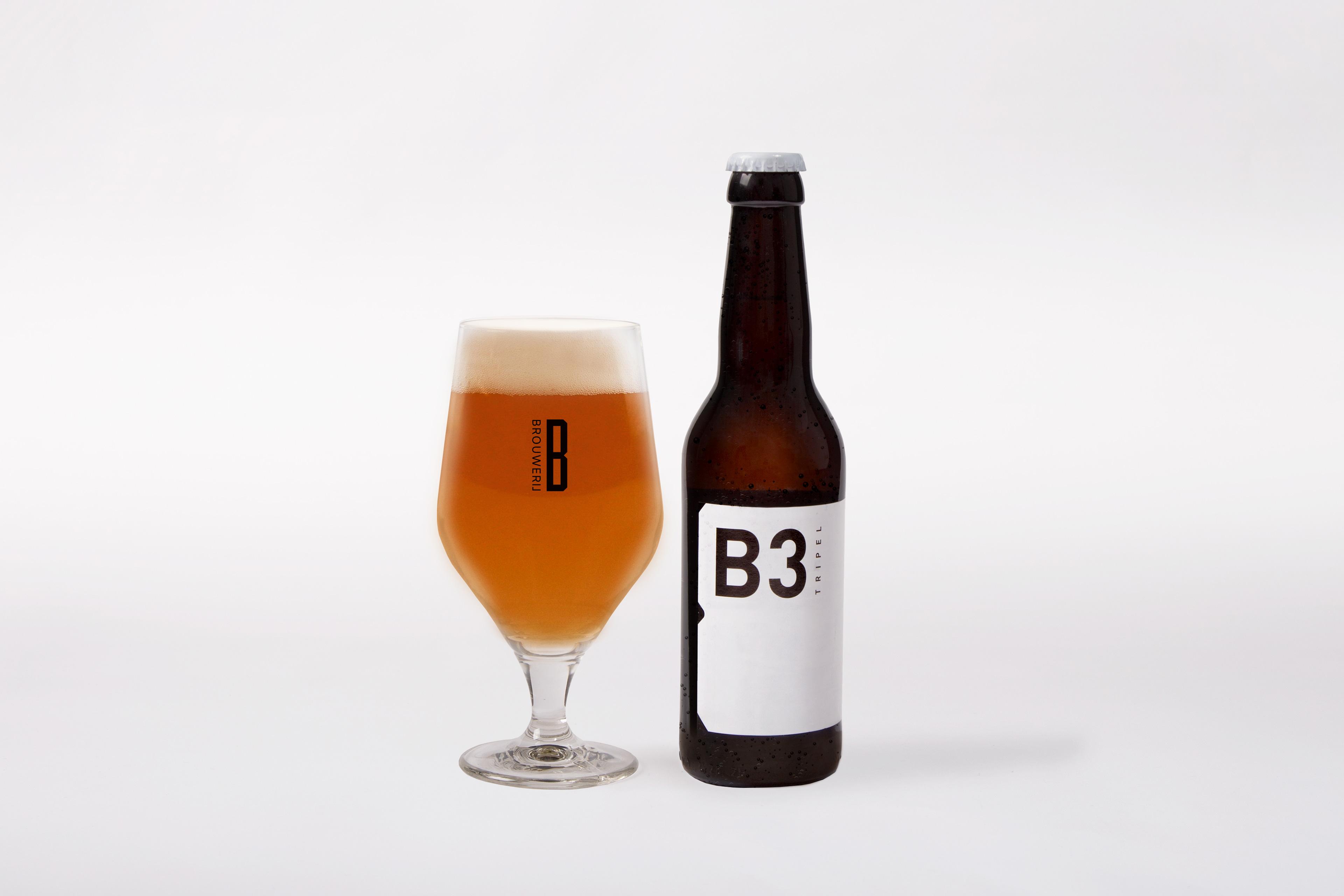 BB-B3