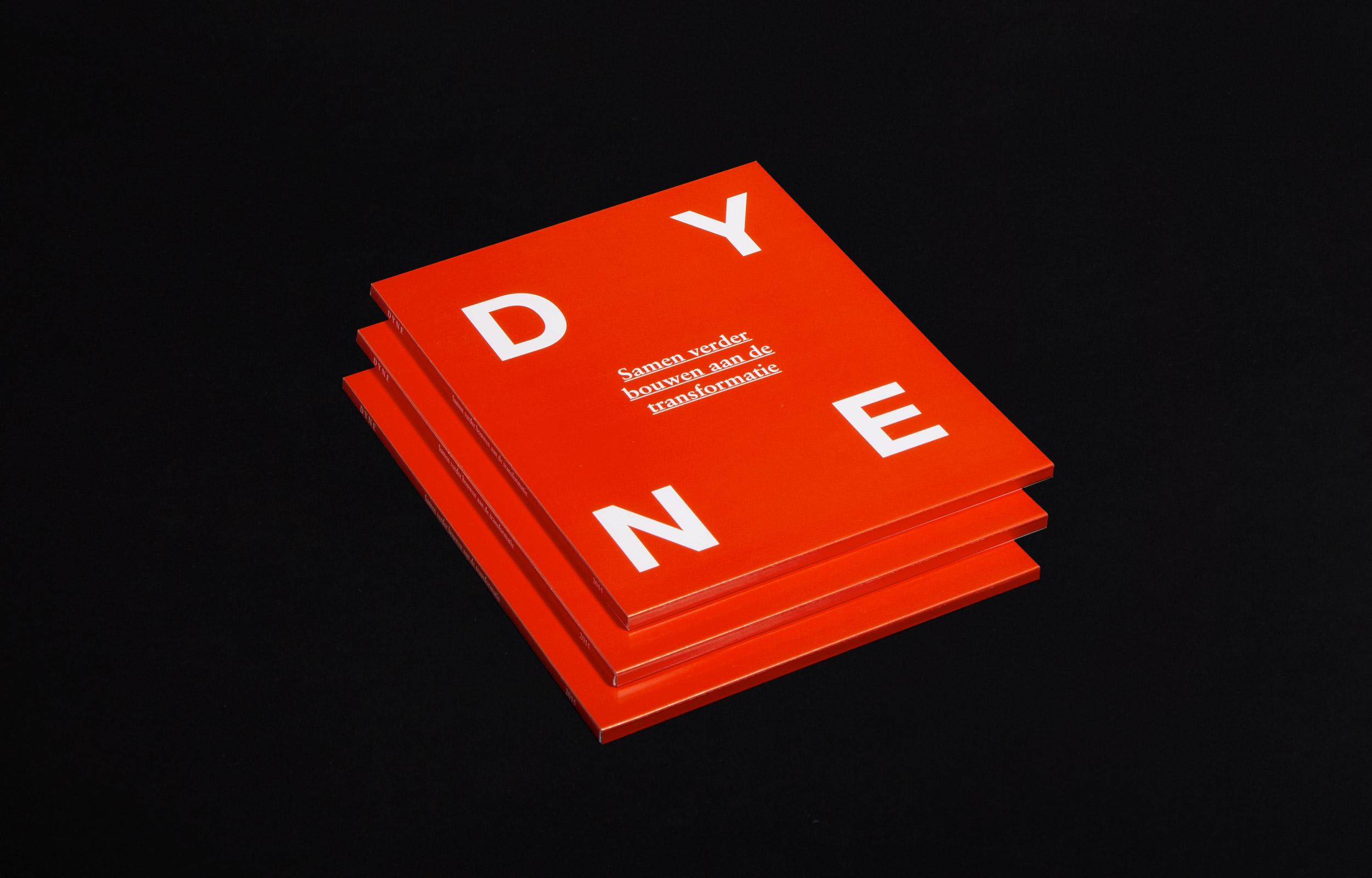 Dyne12