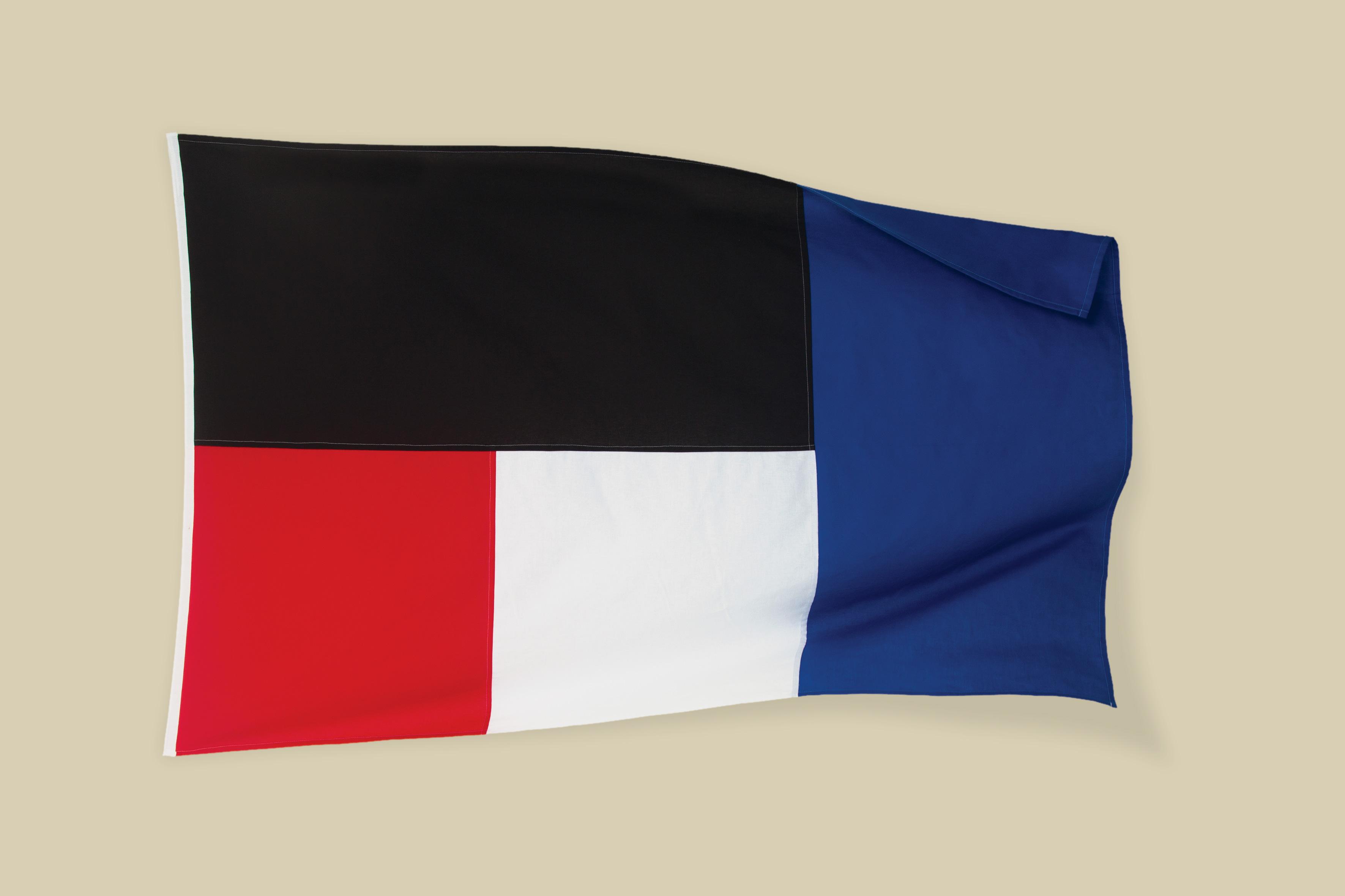 Flag_3