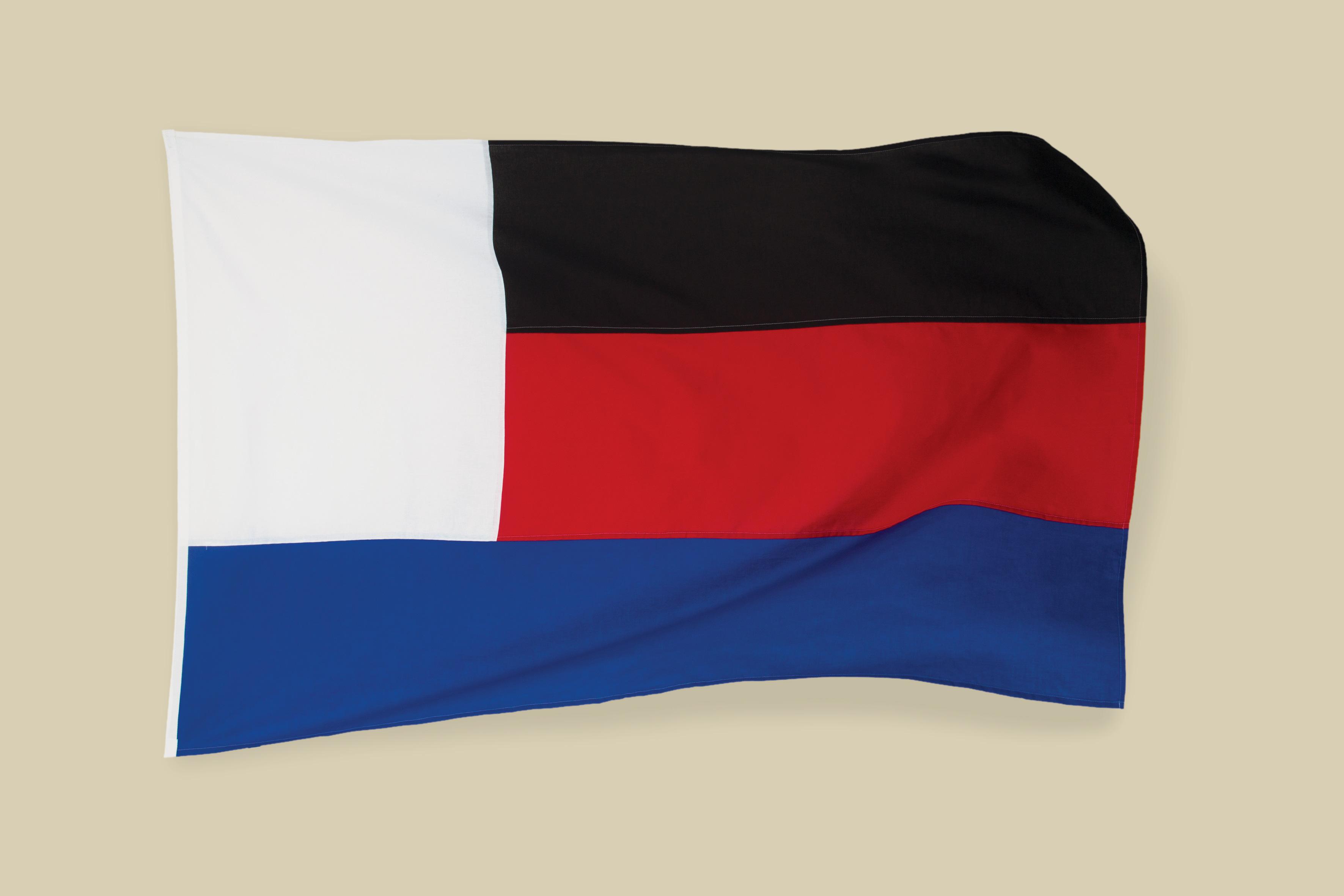 Flag_6