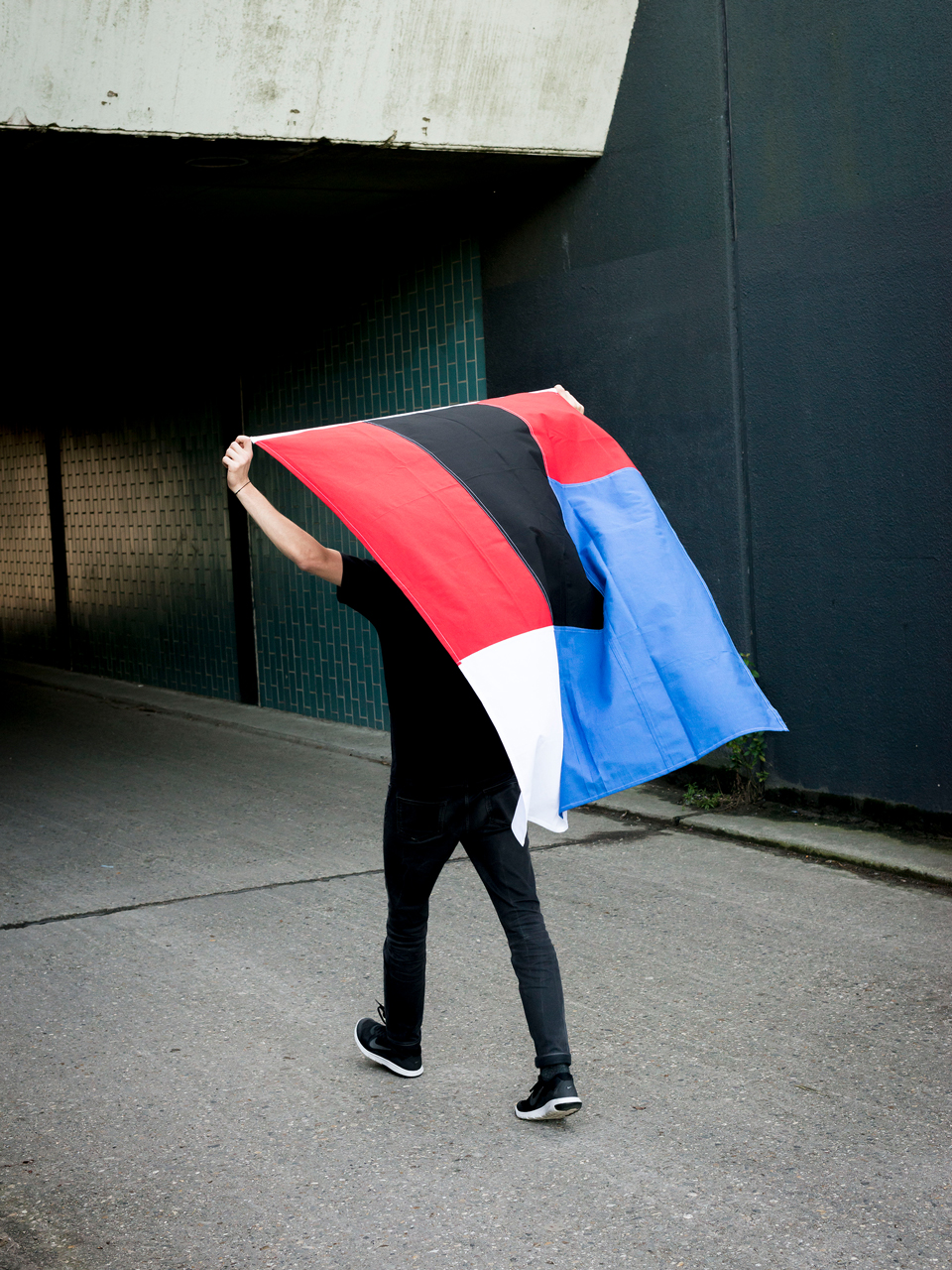 flag-person2