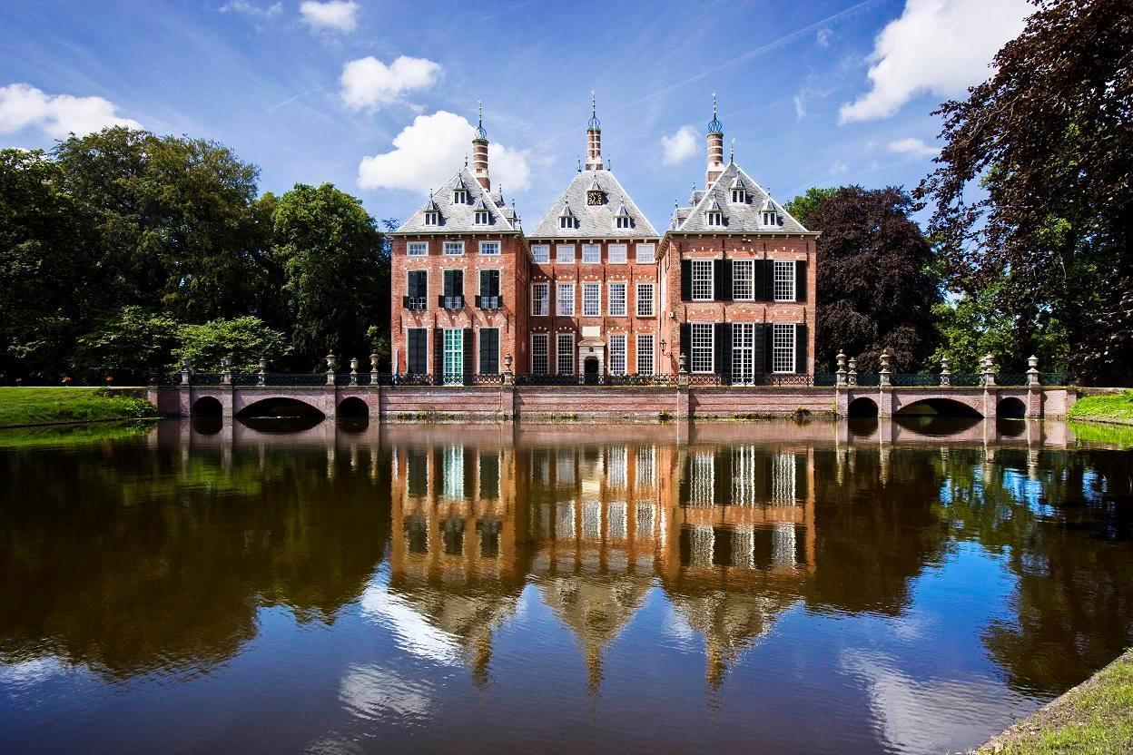 hollands-buiten-kasteel-Duivenvoorde