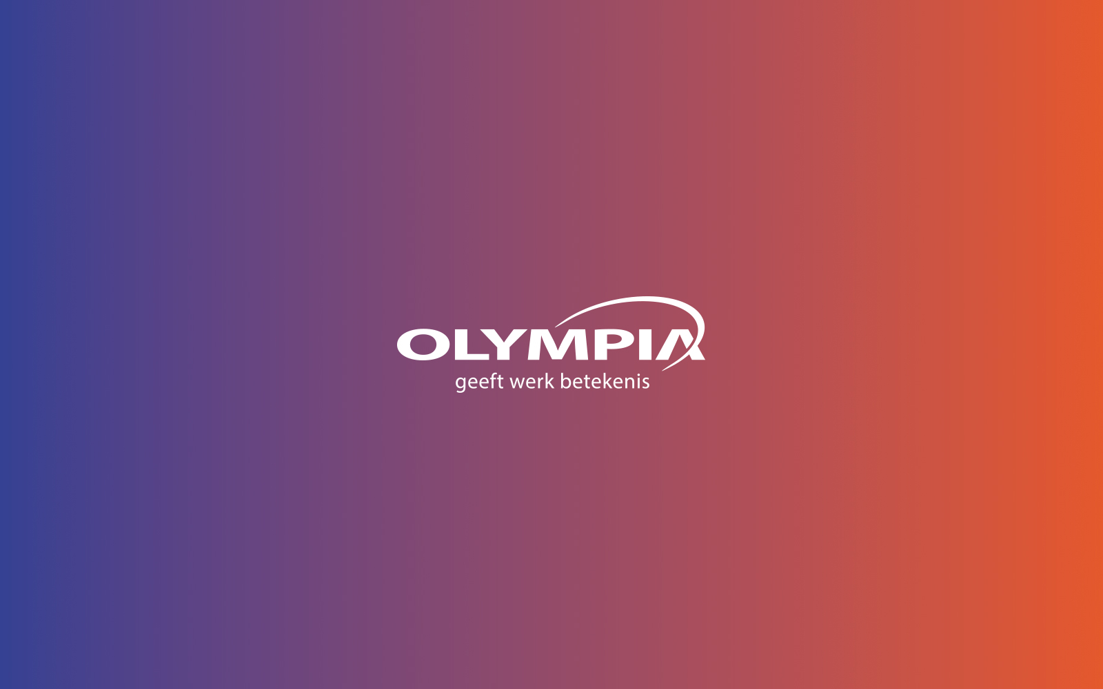 olympia_3