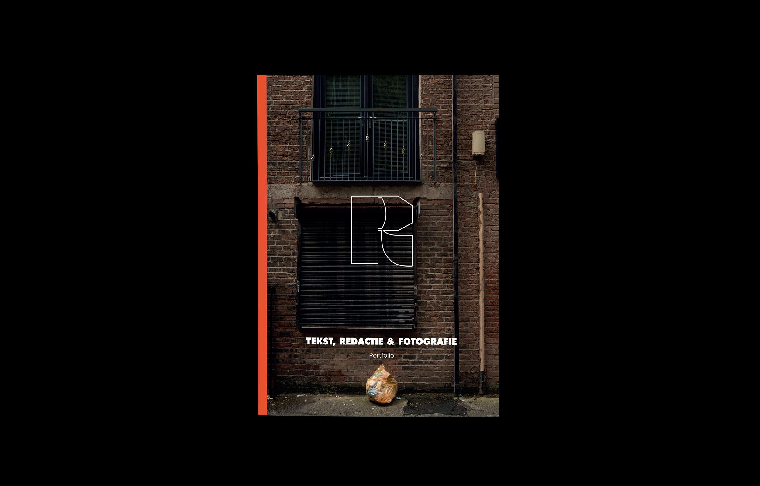 RL-Cover2