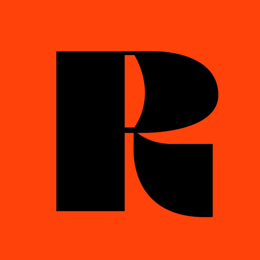 R_3_ROOD