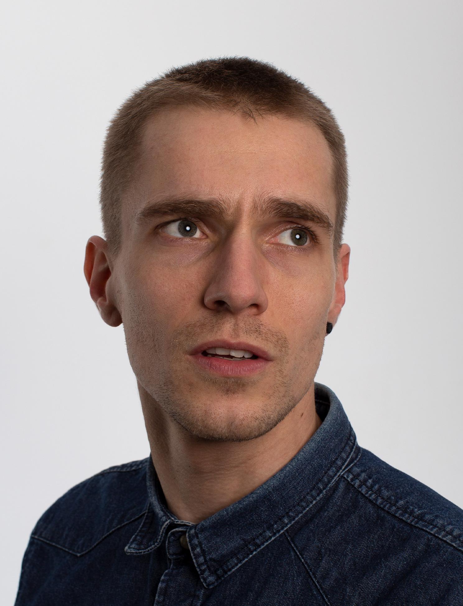 portrait-staand
