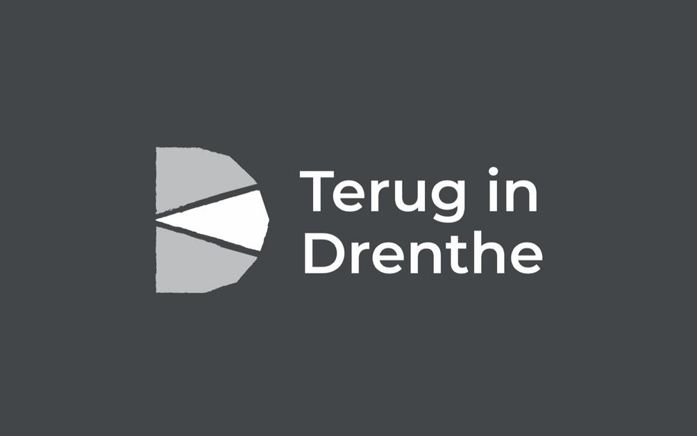 Terug In Drenthe
