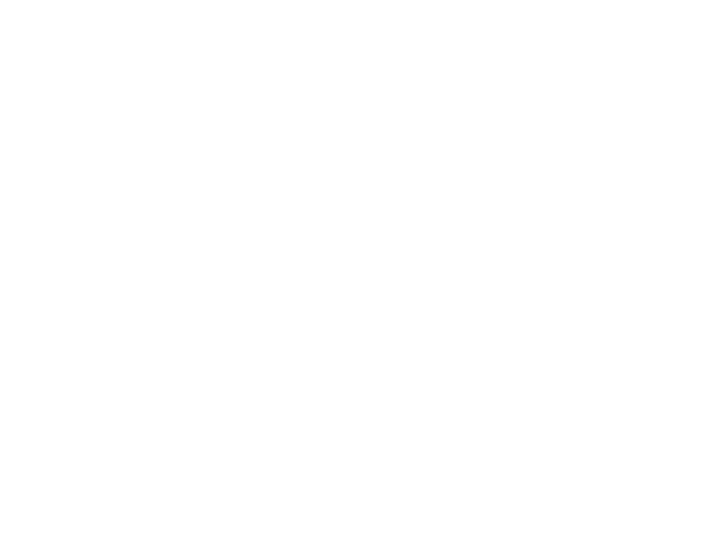 DSP-logo