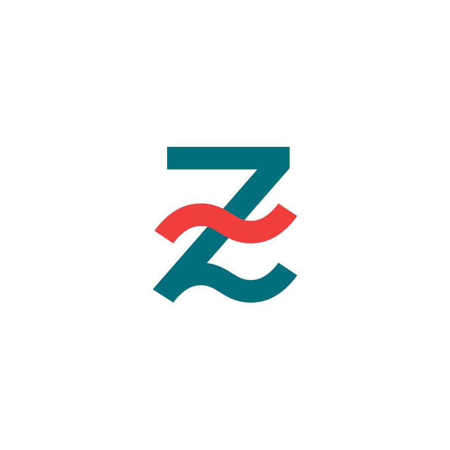 EZ-logo-Beeldmerk