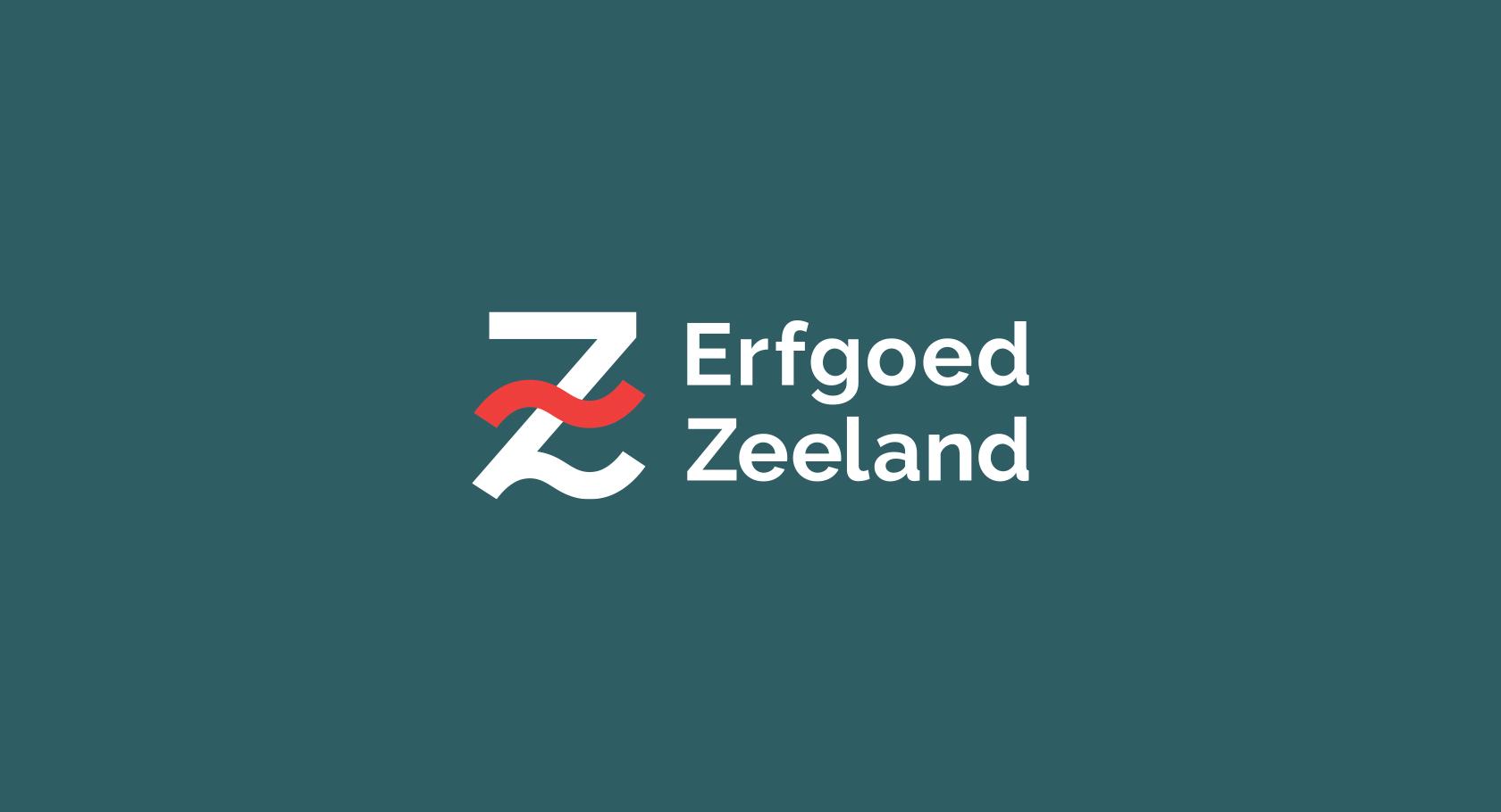 EZ-logo-full