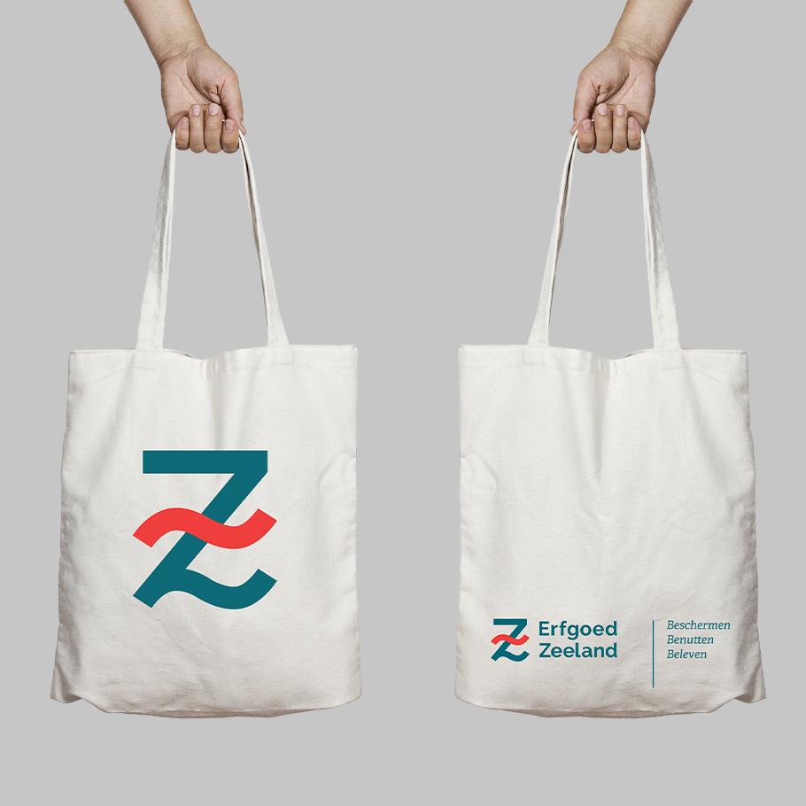 EZ-tote-bag-1
