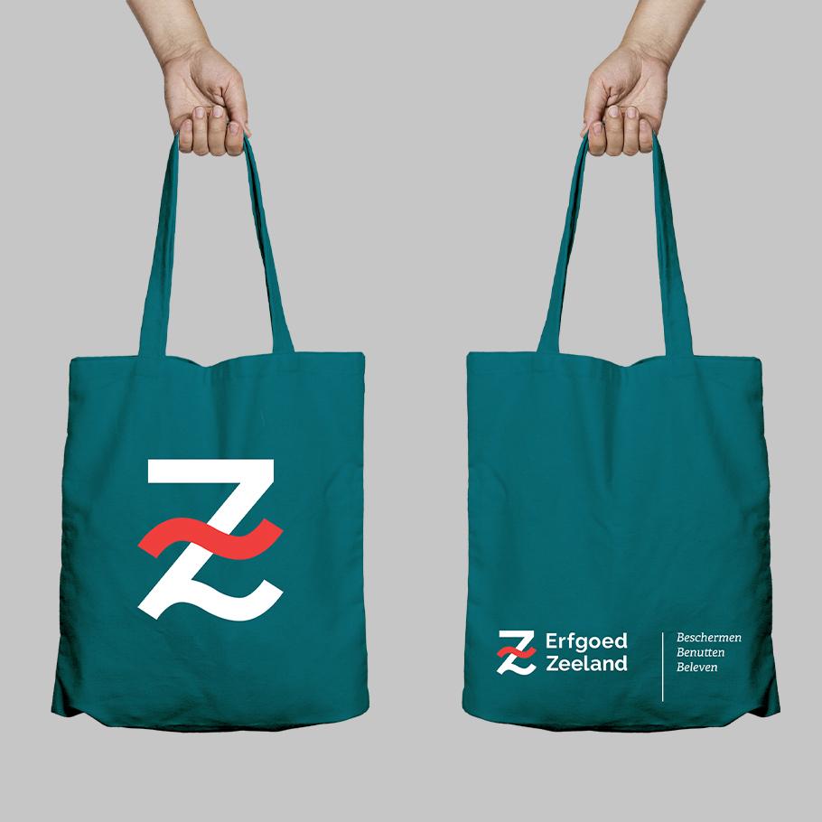 EZ-tote-bag-2