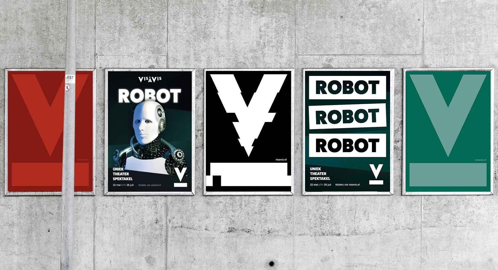 VIS-A-VIS_DETAIL-10