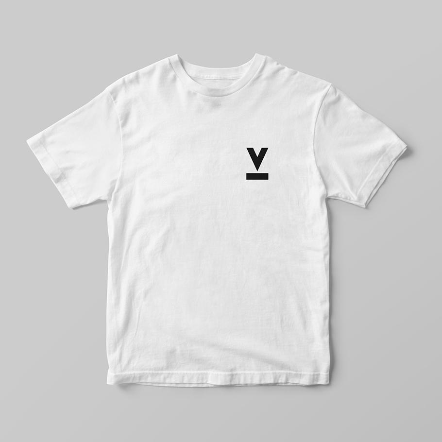 VIS-A-VIS_DETAIL-15