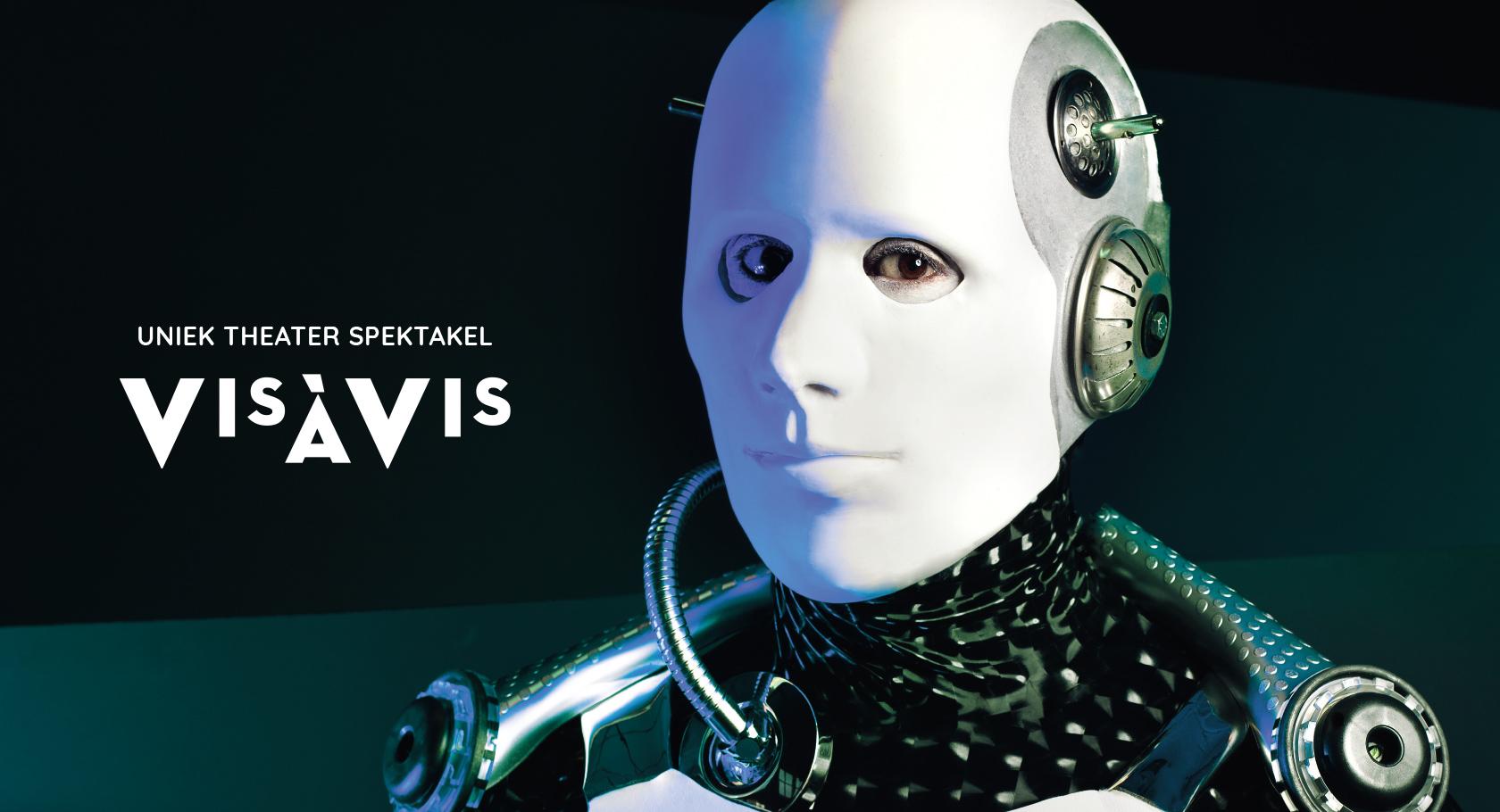 VIS-A-VIS_DETAIL-9