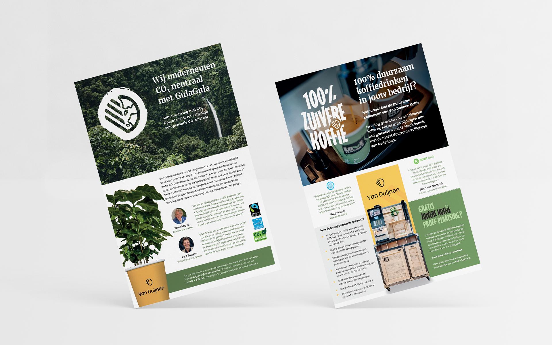 factsheet-web