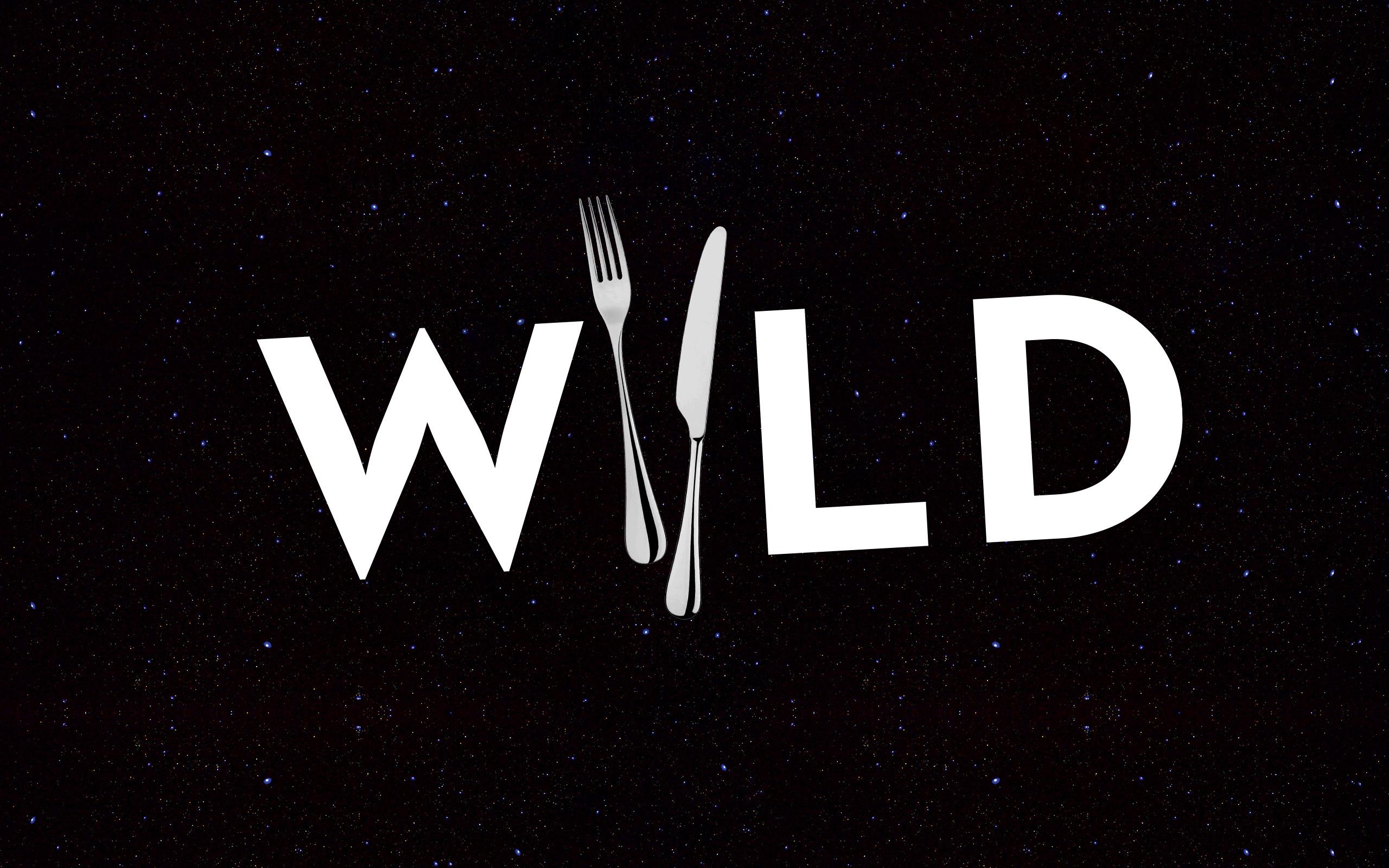 wild-web-img-vis-a-vis